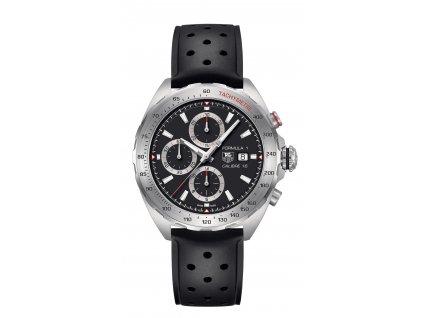 TAG Heuer Formula 1 CAZ2010.FT8024  + prodloužená záruka 5 let+ možnost výměny do 90 dní + pojištení na rok + natahovač na hodinky ZDARMA