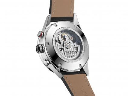 TAG Heuer Carrera CV2A1R.FC6235  + natahovač na hodinky