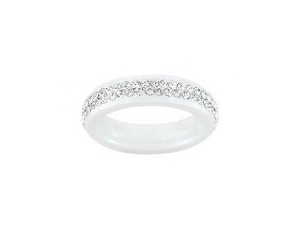Prsten Ultimate Ceramic ACR041BV
