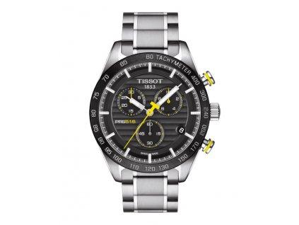 Tissot T-Sport PRS 516 Quartz T100.417.11.051.00  + možnost výměny do 90 dní