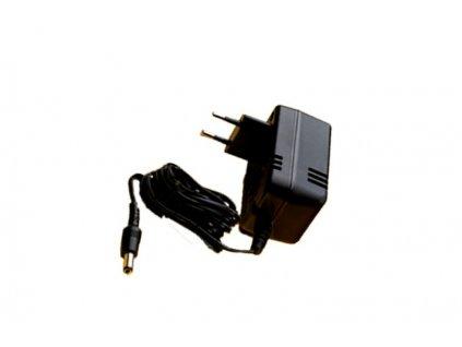 Natahovače - adaptér 70005/71  + možnost výměny do 90 dní