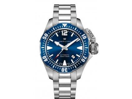 7af820375cd Střední pánské hodinky (39-44 mm) - HELVETIA hodinky šperky