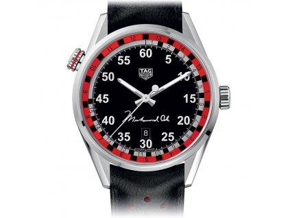 TAG Heuer Carrera Special Edition WAR2A11.FC6337