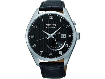 Seiko SRN051P1