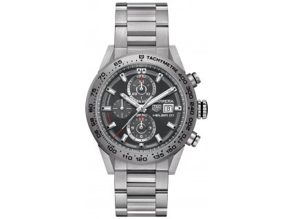 TAG Heuer Carrera CAR208Z.BF0719