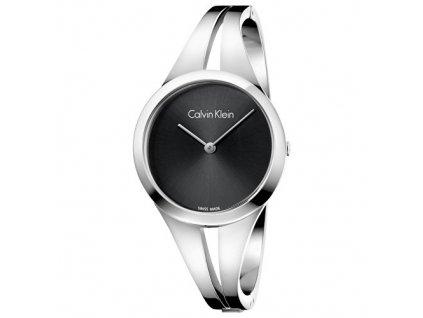 Calvin Klein Addict K7W2M111  + prodloužená záruka 5 let + 5 let na výměnu baterie zdarma