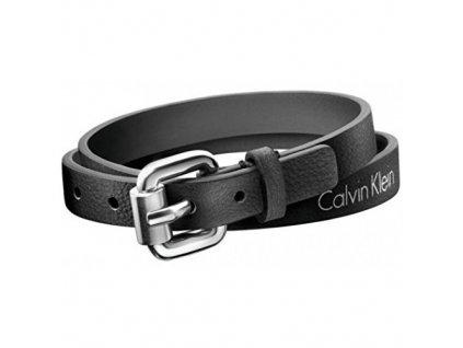 Náramek Calvin Klein Adventure KJ5NBB7904