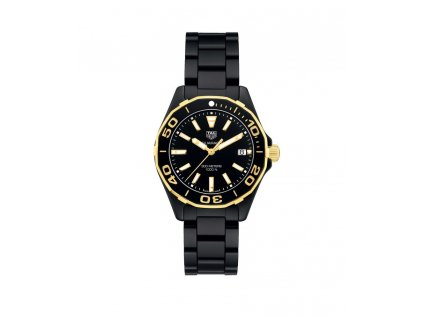 TAG Heuer Aquaracer WAY1322.BH0520
