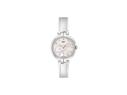 Tissot T-Lady Flamingo T094.210.16.111.01