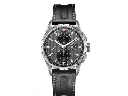 Hodinky Hamilton Broadway - HELVETIA hodinky šperky 0dc05e2393d