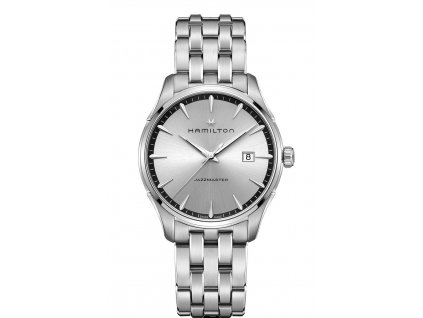 b96bc6f24fc Hodinky Hamilton s funkcí datum - HELVETIA hodinky šperky