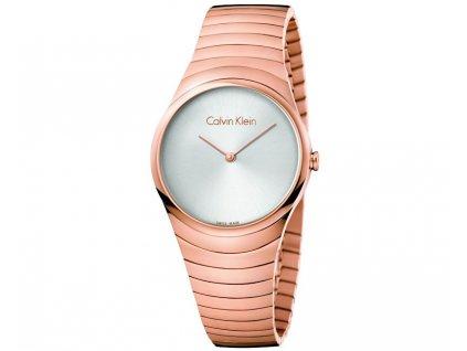 Calvin Klein Whirl K8A23646  + možnost výměny do 90 dní