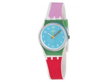 Swatch DE TRAVERS LW146