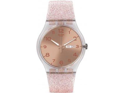 swatch pink glistar sok703 127987 1