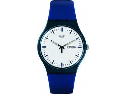 swatch bellablue suon709 127991 1