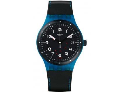 Swatch Sistem Class SUTS402  + prodloužená záruka 5 let