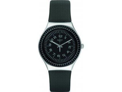 Swatch Kakinuma YGS133  + prodloužená záruka 5 let + 5 let na výměnu baterie zdarma