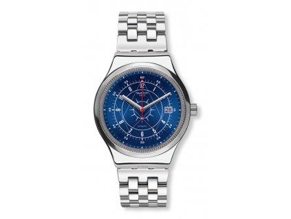 Swatch Sistem Boreal YIS401G  + prodloužená záruka 5 let