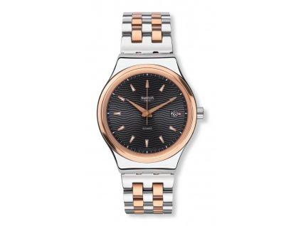 Swatch Sistem Tux YIS405G  + prodloužená záruka 5 let