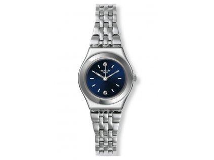 Swatch Sloane YSS288G