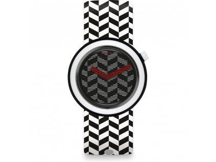 Swatch Hypnopop PNB104