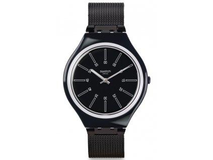 Swatch Skinotte SVOB100M  + prodloužená záruka 5 let + 5 let na výměnu baterie zdarma