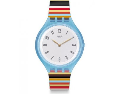 Swatch SKINSTRIPES SVUL100
