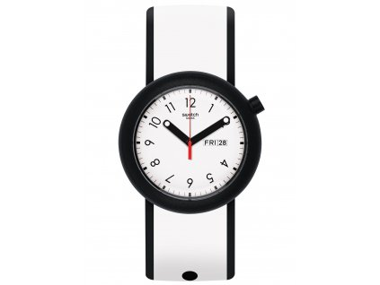 Swatch Popagain PNB700