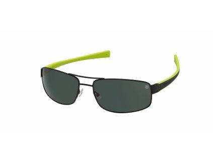 Sluneční brýle TAG Heuer Urban LRS 0251 309