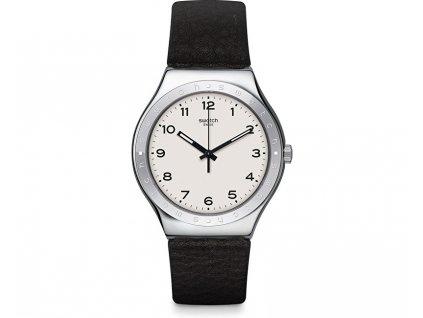 Swatch Big Will YWS101
