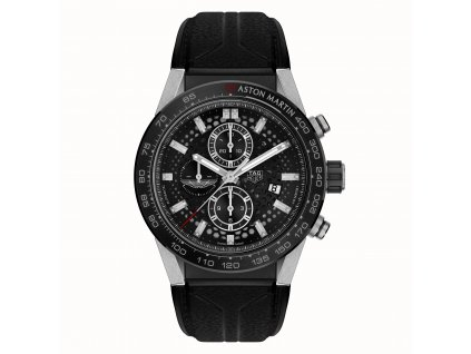 TAG Heuer Carrera Aston Martin Heuer 01 CAR2A1AB.FT6163