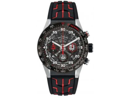 "Search Results for ""Tag Heuer Carrera Car208z Ft6046 Helvetia ... 3a221b30bec"