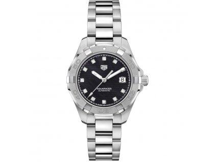 TAG Heuer Aquaracer WBD2312.BA0740  + natahovač na hodinky