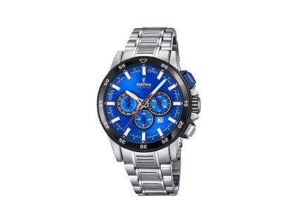 Festina Chrono Bike 20352/2