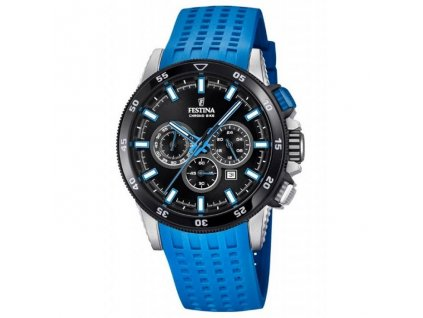 Festina Chrono Bike 20353/7