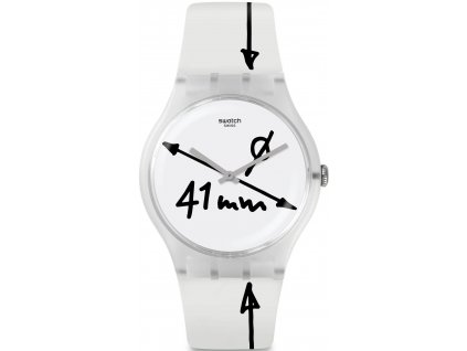 Swatch Drawing SUOW152