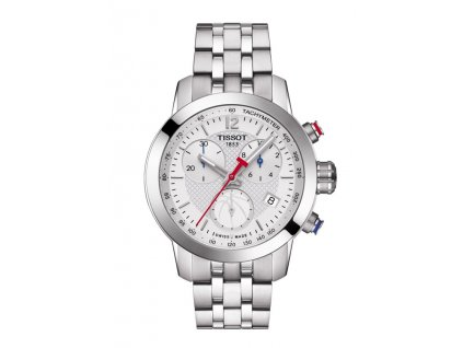 Tissot T-Sport PRC 200 Chronograph NBA Special Edition Lady T055.217.11.017.00