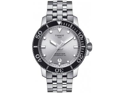 tissot seastar 1000 automatic t1204071103100 175842 186271
