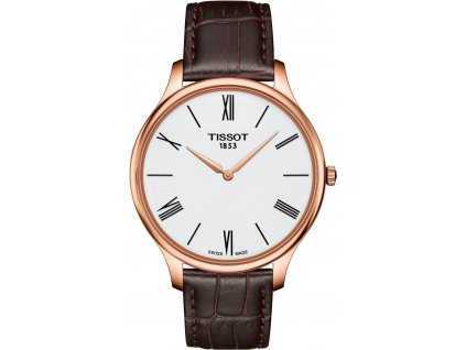 tissot tradition t0634093601800 175848 186439