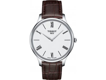 tissot tradition t0634091601800 175846 186437