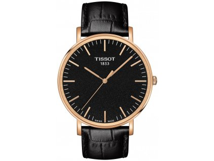 tissot everytime large t1096103605100 167780 178892