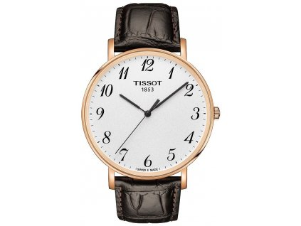 tissot everytime large t1096103603200 167779 178891