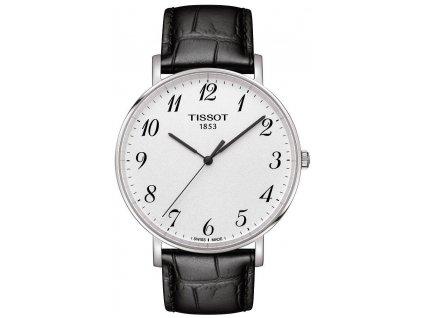 tissot everytime big t1096101603200 167777 178882