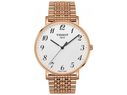 tissot everytime large t1096103303200 167778 178898