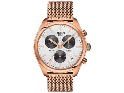 tissot pr 100 chronograph t1014173303101 166010 178887
