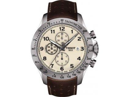 tissot v8 automatic chronograf t1064271626200 160816 182722 f7ecf1f4de