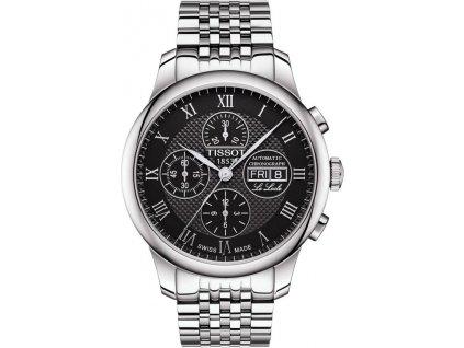 tissot le locle automatic chronograf t0064141105300 159915 1