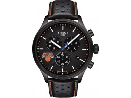 tissot chrono xl nba ny knicks t1166173605105 159013 1