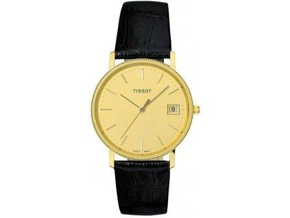 tissot goldrun sapphire 18k gold t71341221 154982 1