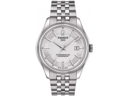 tissot ballade automatic cosc t1084081103700 127905 1
